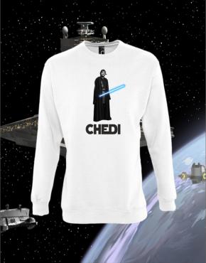 Chedi StarWars Sweatshirt