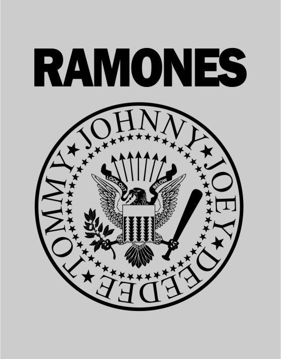 Ramones T Shirt Music T Shirts Teeketi T Shirt Store