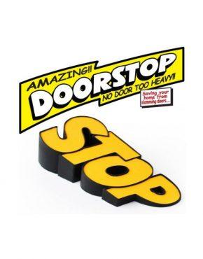 Amazing Στοπ πόρτας
