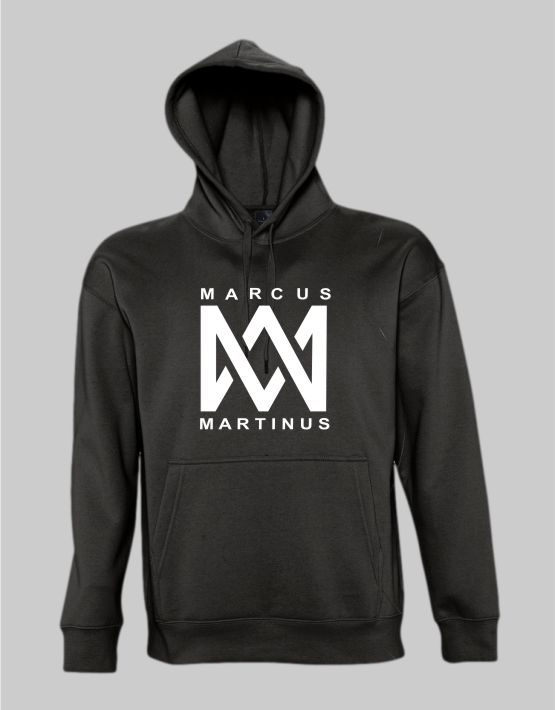 Marcus Amp Martinus T Shirt Woman T Shirt Hoodie