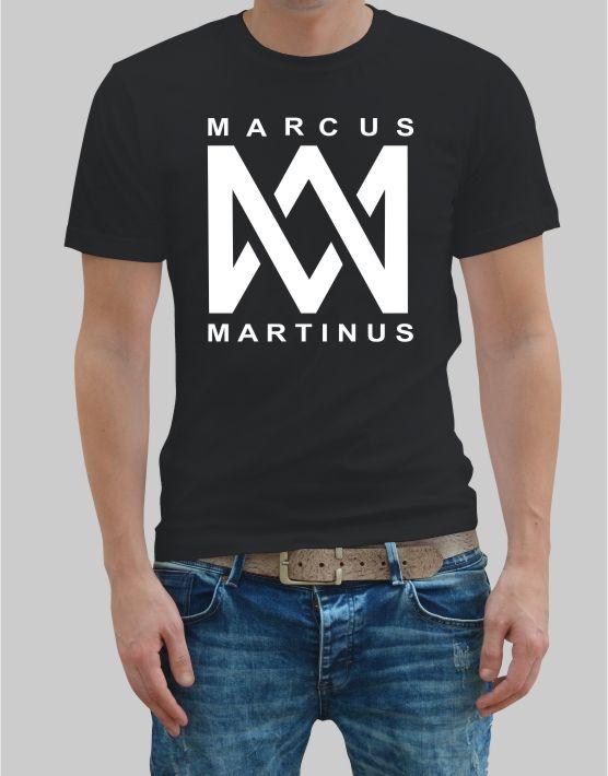 markus und martinus
