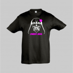 Sweet Side t-shirt