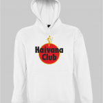 haivana club hoodie