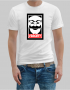 mr robot t-shirt