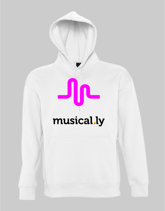 musically hoodie teeketi t shirt store musically hoodie. Black Bedroom Furniture Sets. Home Design Ideas
