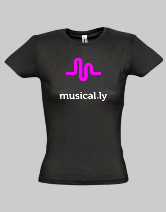 musically w t shirt teeketi t shirt store musically w. Black Bedroom Furniture Sets. Home Design Ideas