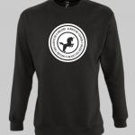 Always be a Unicorn Sweatshirt