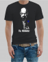the methfather t-shirt