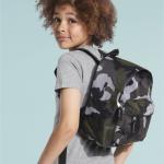 Rider Kids Bag
