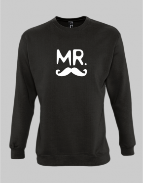 MR Sweatshirt