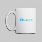 Doors 11 κούπα