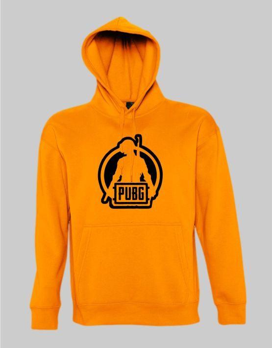 Pubg Game Hoodie Teeketi T Shirt Store Hoodie Game