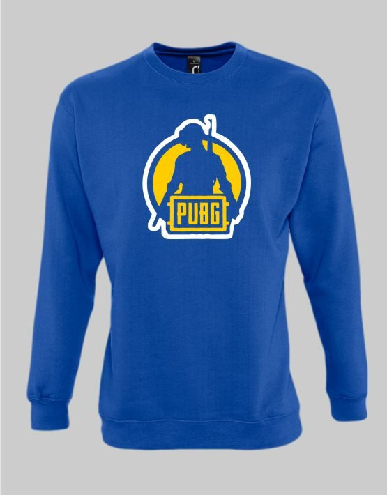 Pubg Game Sweatshirt Teeketi T Shirt Store Sweatshirt