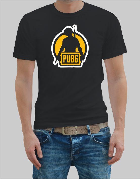 Pubg Game T Shirt Teeketi T Shirt Store T Shirt Teeketi