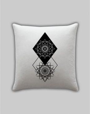 Chaos pillow