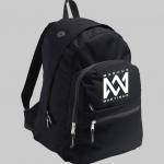 Marcus & Martinus Backpack