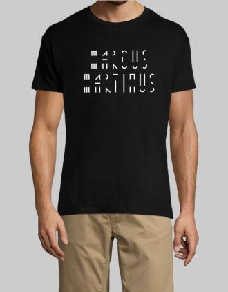 b88cec2f52c Marcus & Martinus products | Teeketi t-shirt store | MM