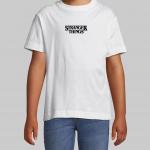 I dump your asskids t-shirt