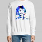 La casa de papel Tokyo sweatshirt