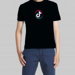 TIK TOK Kids T-shirt new