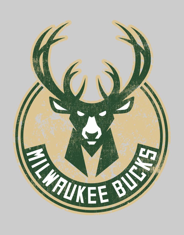 Milwaukee Bucks teeketi