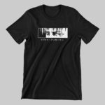 Attack On Titan | Levi Ackerman Eyes Παιδικό T-shirt